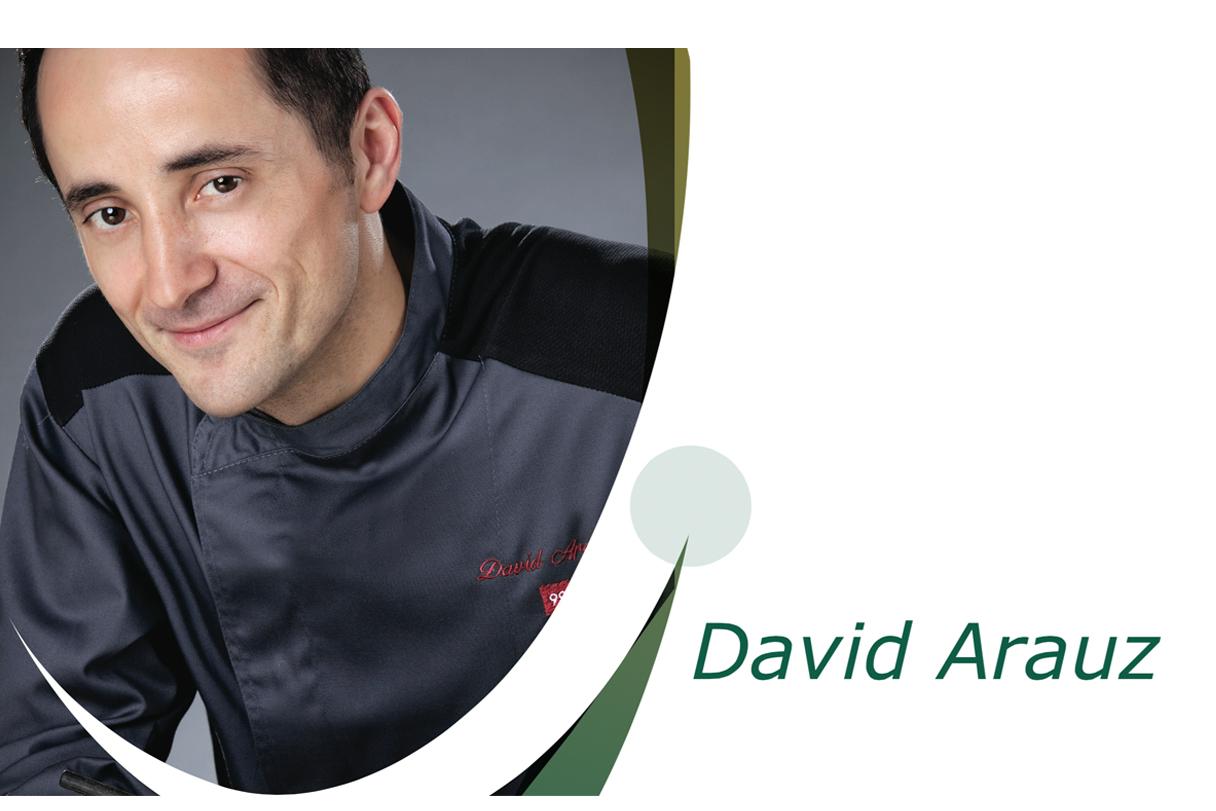 david-arauz
