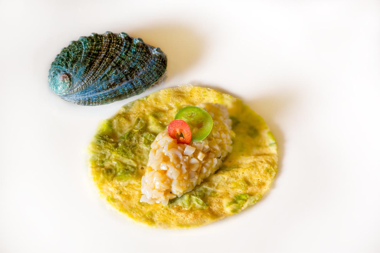 tartare-abalon-pedro-roca